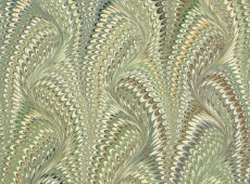 marbled_paper-from-library